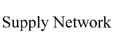 SUPPLY NETWORK