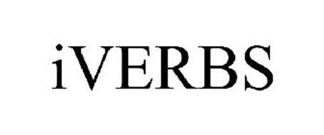 IVERBS