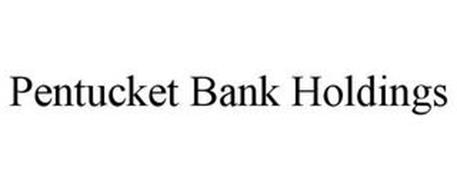 PENTUCKET BANK HOLDINGS
