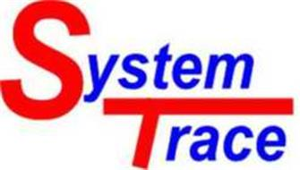 SYSTEMTRACE