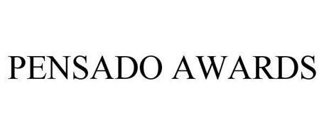 PENSADO AWARDS