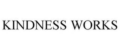 KINDNESS WORKS