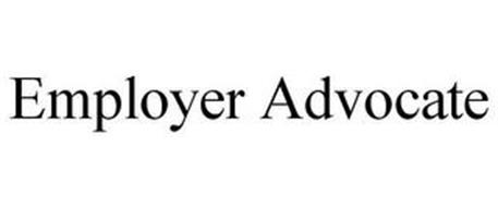 EMPLOYER ADVOCATE