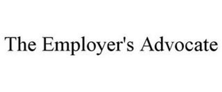 THE EMPLOYER'S ADVOCATE