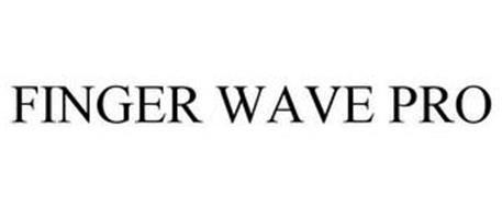 FINGER WAVE PRO