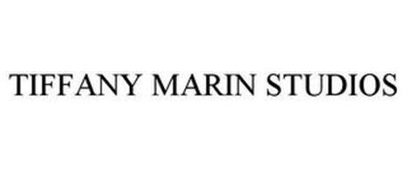 TIFFANY MARIN STUDIOS