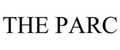 THE PARC