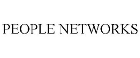 PEOPLE NETWORKS