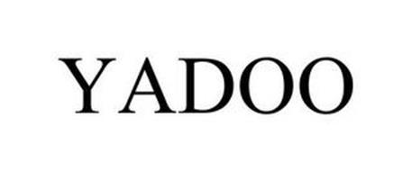 YADOO