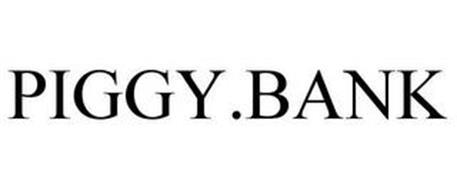 PIGGY.BANK