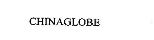 CHINAGLOBE