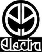 EE ELECTRA