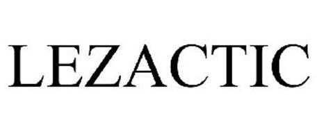 LEZACTIC
