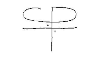 C G P