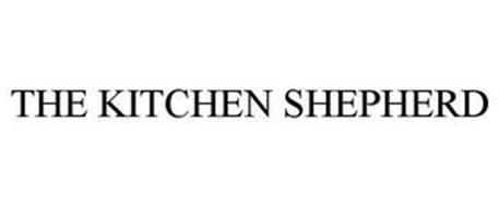 THE KITCHEN SHEPHERD