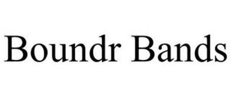 BOUNDR BANDS