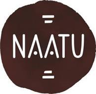 NAATU