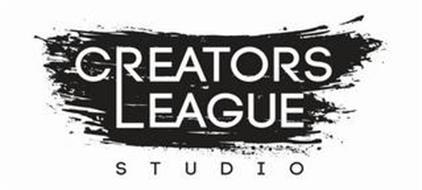 CREATORS LEAGUE STUDIO