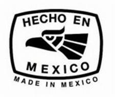 Mexico Trademark Registration Services - Marcaria.com