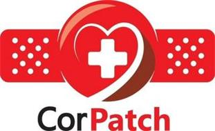 CORPATCH