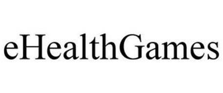 EHEALTHGAMES
