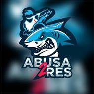 ABUSA2RES