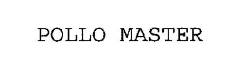 POLLO MASTER