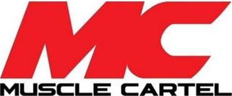 MC MUSCLE CARTEL