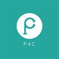 P P4C