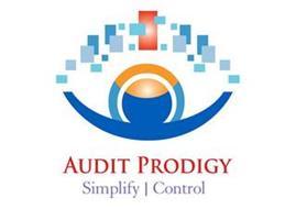 AUDIT PRODIGY SIMPLIFY | CONTROL