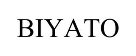 BIYATO