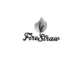 FIRESTRAW