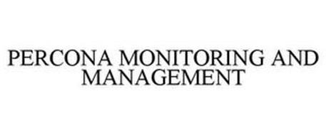 PERCONA MONITORING AND MANAGEMENT
