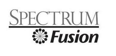 SPECTRUM FUSION