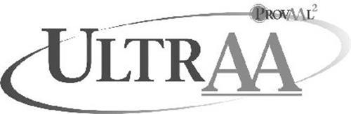 PROVAAL2 ULTRAA