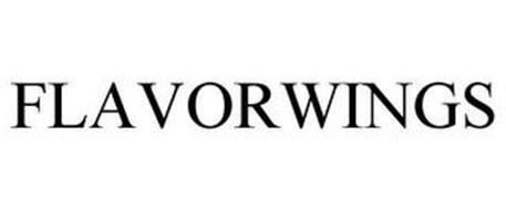 FLAVORWINGS