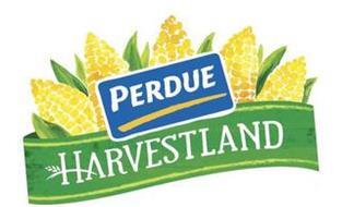 PERDUE HARVESTLAND