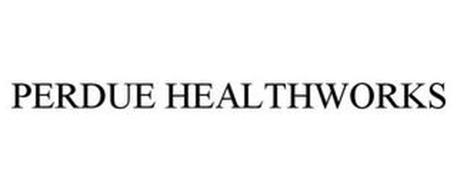 PERDUE HEALTHWORKS