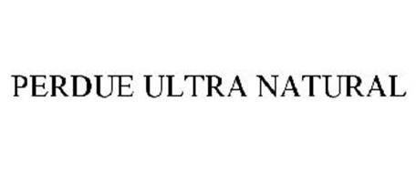 PERDUE ULTRA NATURAL