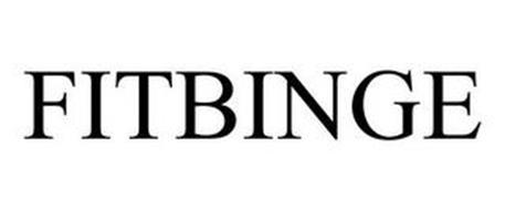 FITBINGE