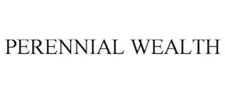 PERENNIAL WEALTH