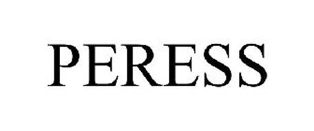 PERESS