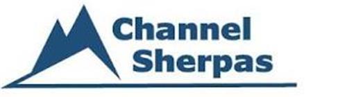 CHANNEL SHERPAS