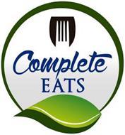 COMPLETE EATS