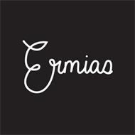 ERMIAS