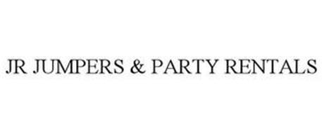 JR JUMPERS & PARTY RENTALS