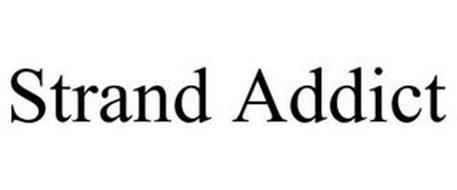 STRAND ADDICT