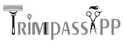 TRIMPASSAPP