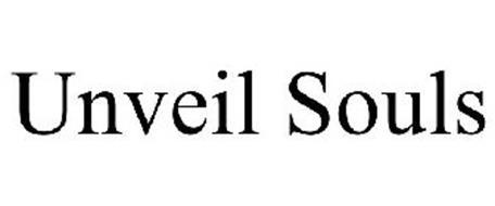 UNVEIL SOULS