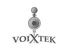 VOIXTEK